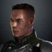 Corporal Clemmons