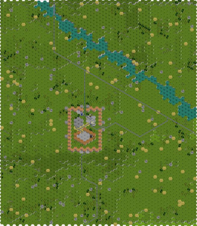 Sheratan - Site 187 Map.png
