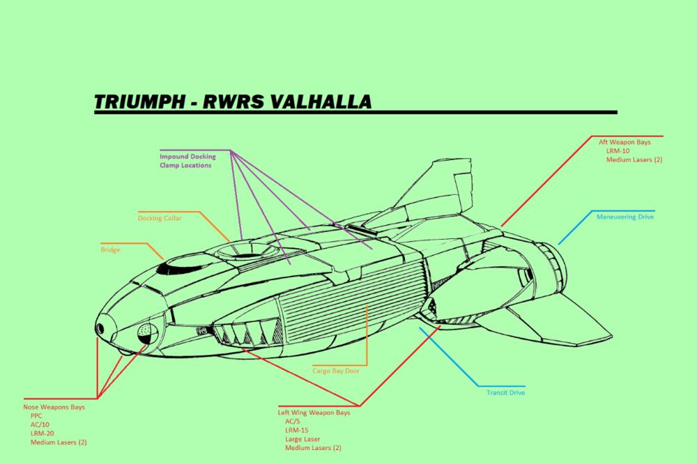 705000830_Triumph(RWRSValhalla-Vegaedit).thumb.png.bd234bfc9702c585c7c7f428950fe68c.png